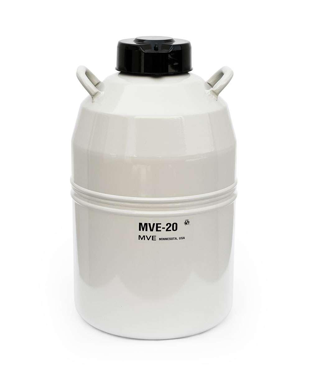 TERMO MVE-20