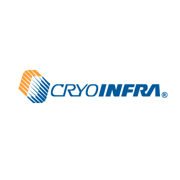 cryoinfra